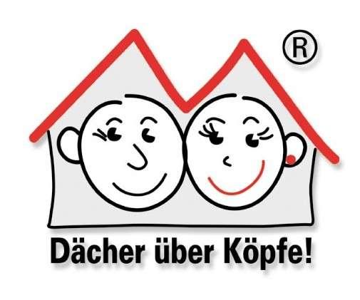 Schweidler Immobilien, IVD