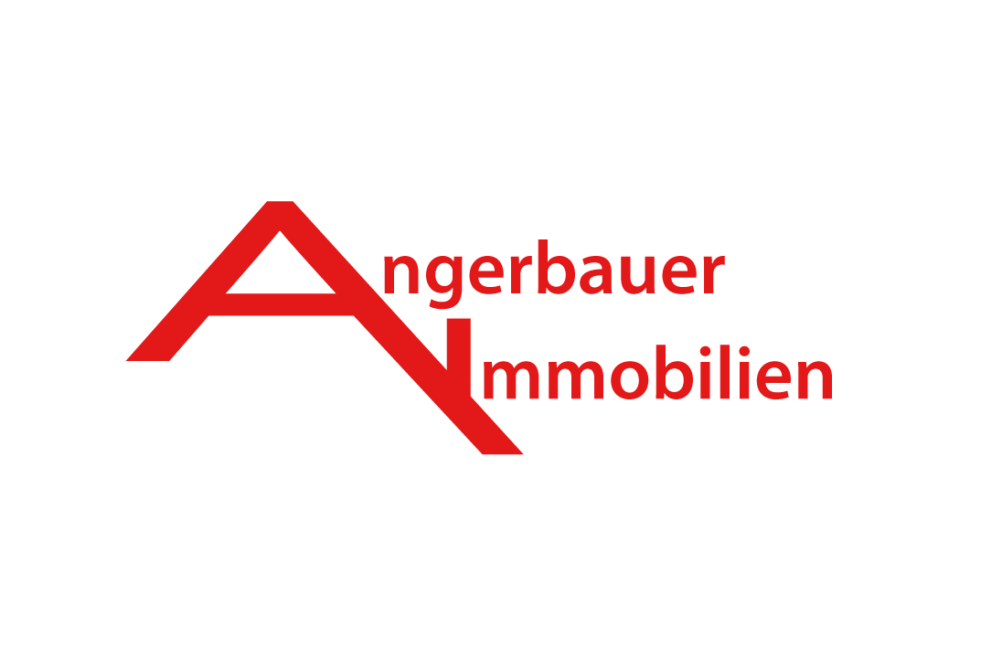 Angerbauer Immobilien OHG