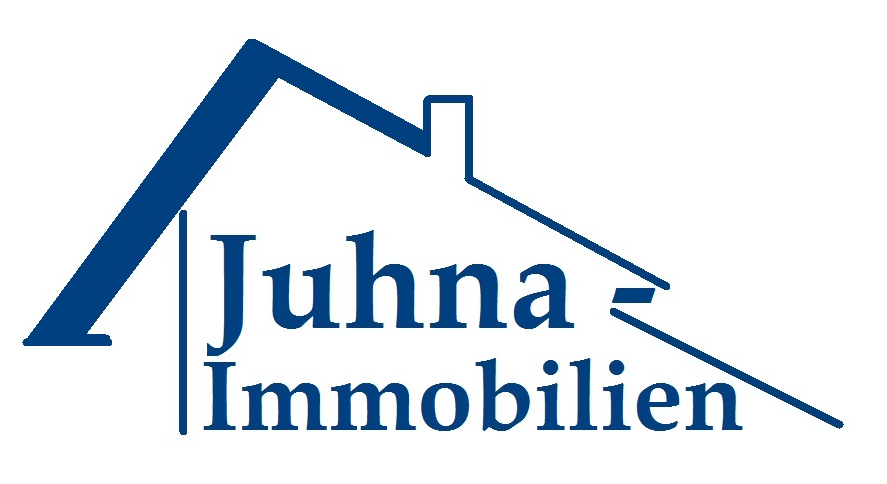 Juhna-Immobilien
