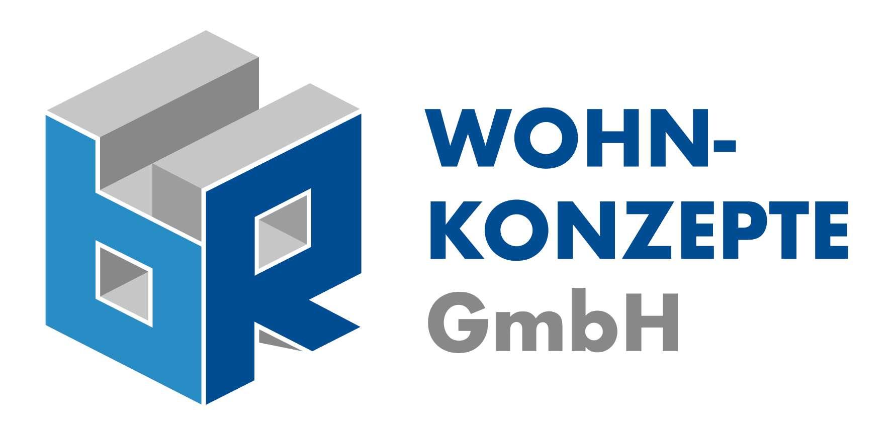 BR wohnkonzepte GmbH
