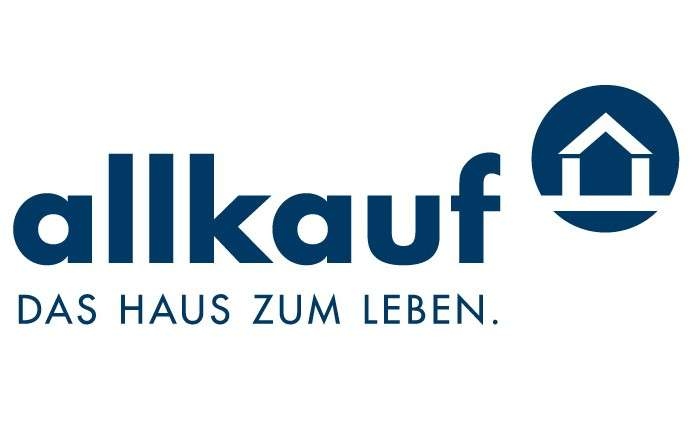allkauf haus - Falk Freybott