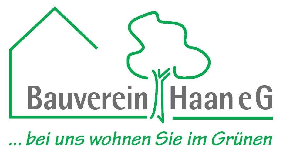 Bauverein Haan e.G.
