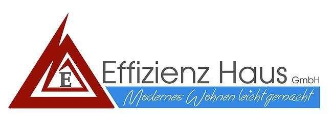 Effizienz Haus GmbH