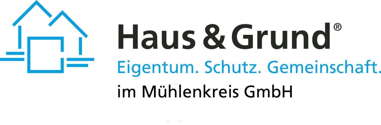 Haus & Grund im Mühlenkreis GmbH