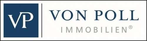 VON POLL IMMOBILIEN Ganderkesee - Stoffels Immobilien GmbH