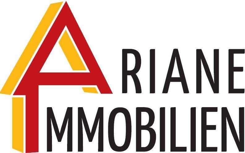 Ariane Immobilien GmbH
