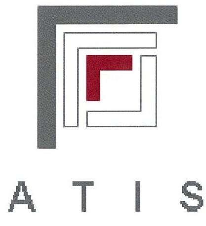 ATIS Vermögens- und Immobilienverwaltungs GmbH