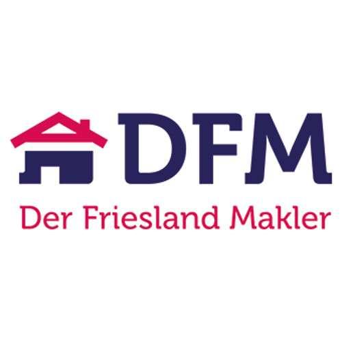 DFM - Der Friesland Makler e.K.