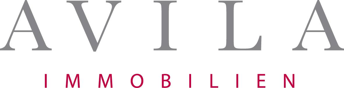 Avila Immobilien GmbH & Co.KG