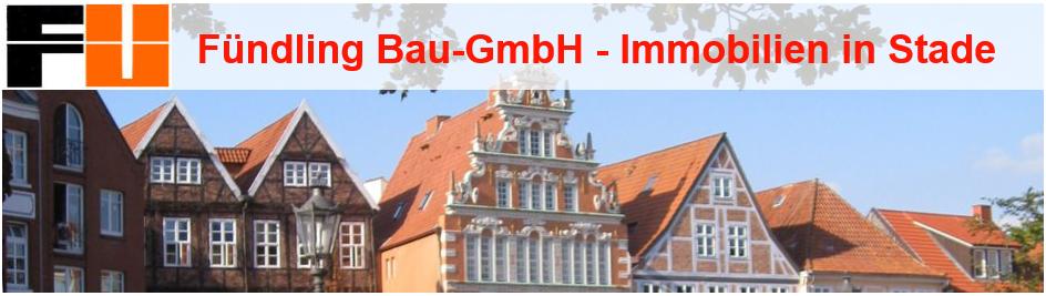 Fündling Bau-GmbH