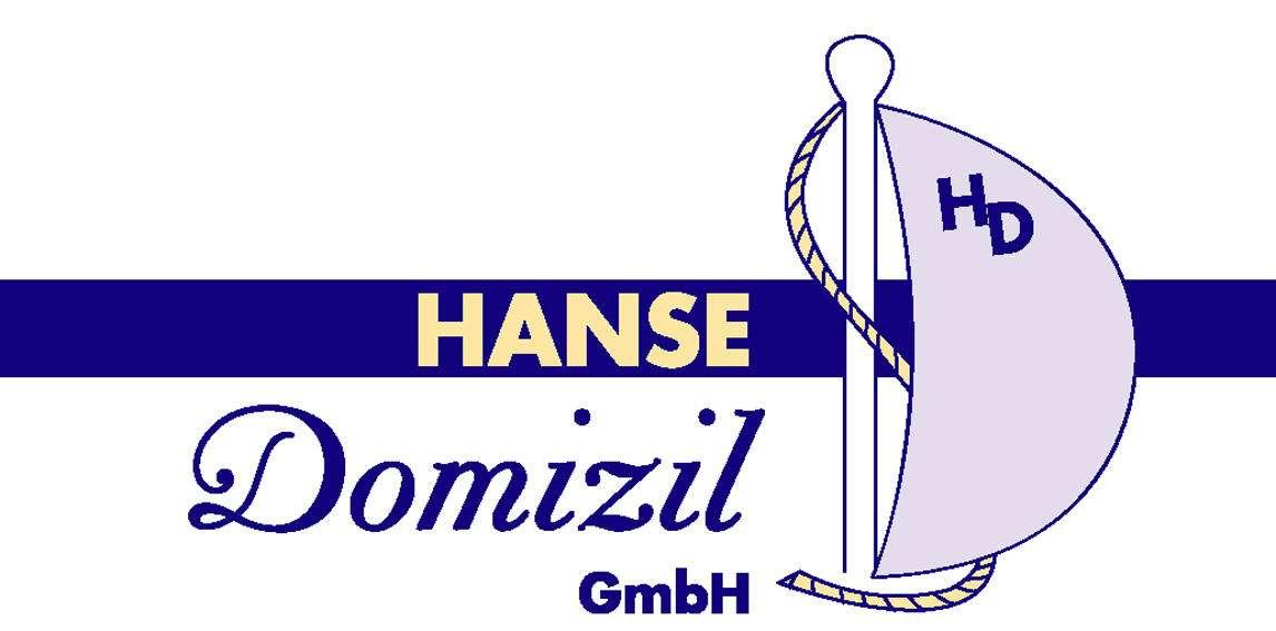 Hanse Domizil Flensburg