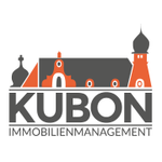 Kubon Immobilienmanagement GmbH