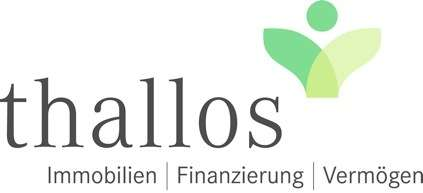Bildergebnis für thallos ag