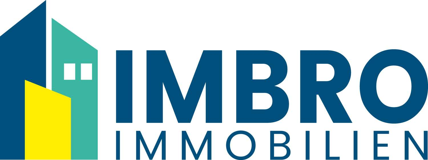 IMBRO Immobilien GmbH