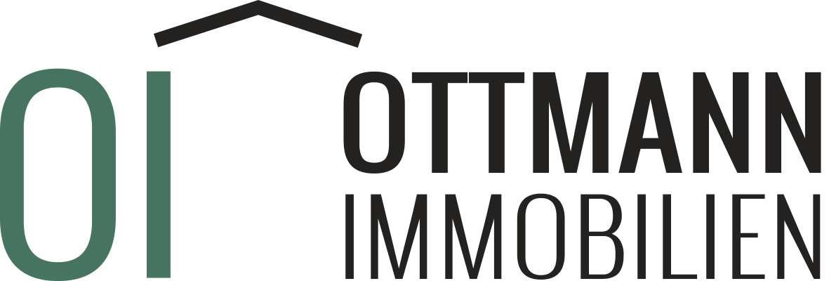 Ottmann Immobilien GbR