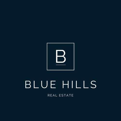 BLUE HILLS UG (haftungsbeschränkt)
