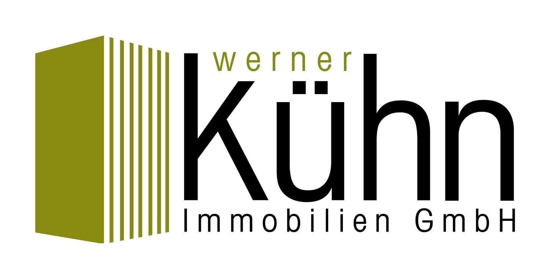 Werner Kühn Immobilien GmbH - Immobilienmakler bei ImmobilienScout17