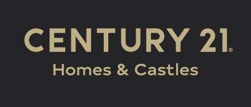 CENTURY 21 Homes & Castles