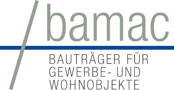 Bamac GmbH