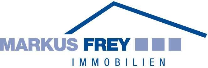 Markus Frey Immobilien