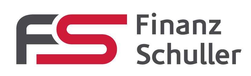 Finanz Schuller GmbH