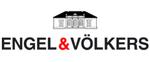 Engel & Völkers, Gerold Mauthner Immobilien