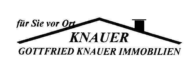 Gottfried Knauer Immobilien
