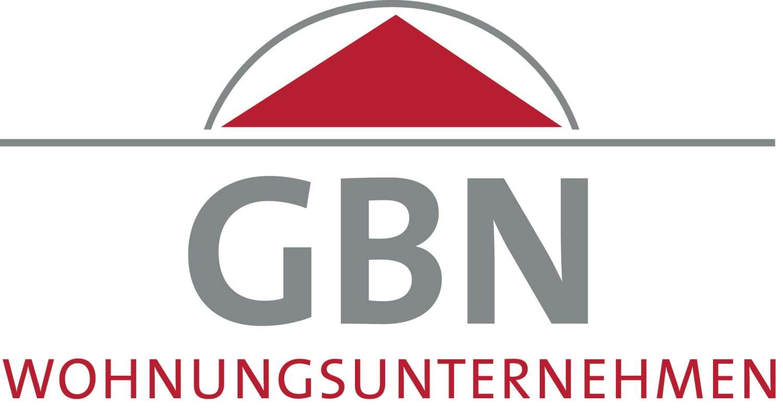 GBN Wohnungsunternehmen GmbH