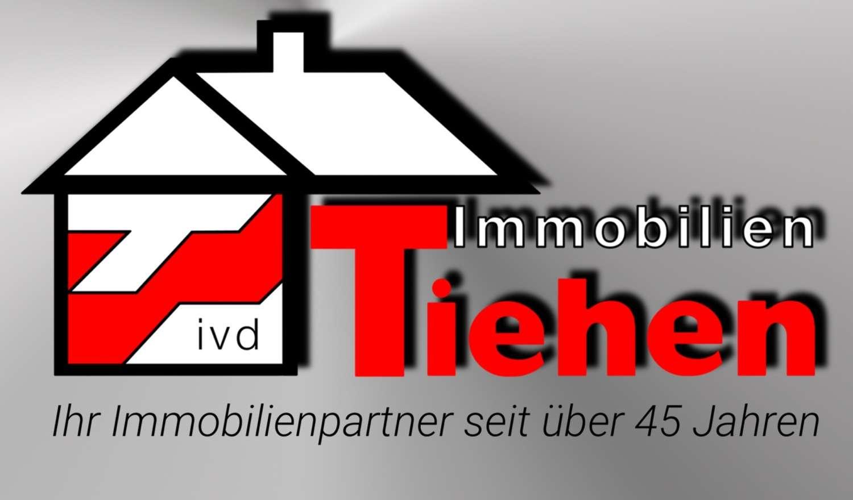 Immobilienmakler in Emsland (Kreis) finden ImmobilienScout24
