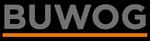 BUWOG Immobilien Treuhand GmbH