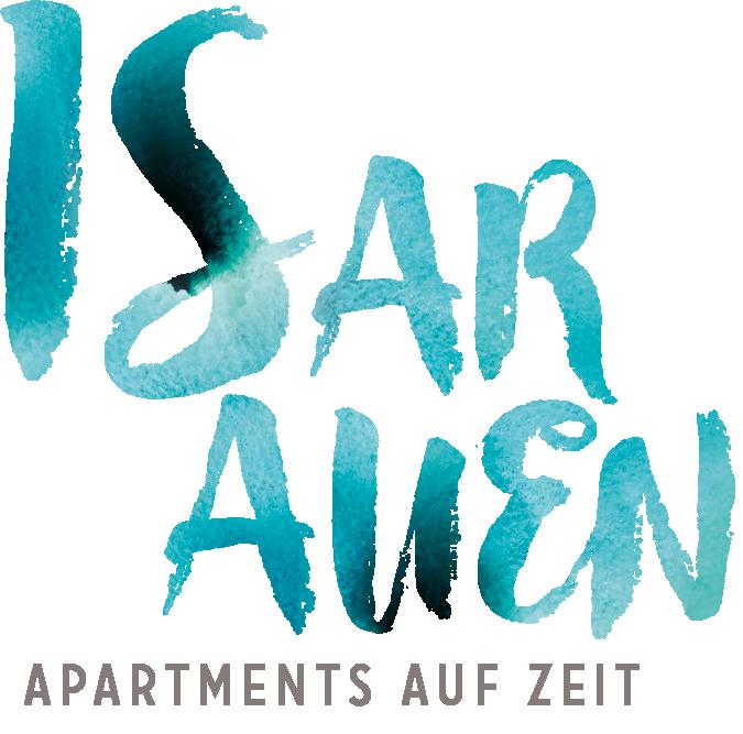 GVH  Verwaltungs GmbH