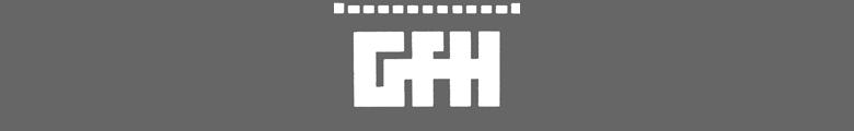 GFH-Gesellschaft für Hausverwaltung mbH