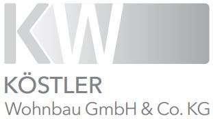 Köstler-Wohnbau GmbH und Co KG
