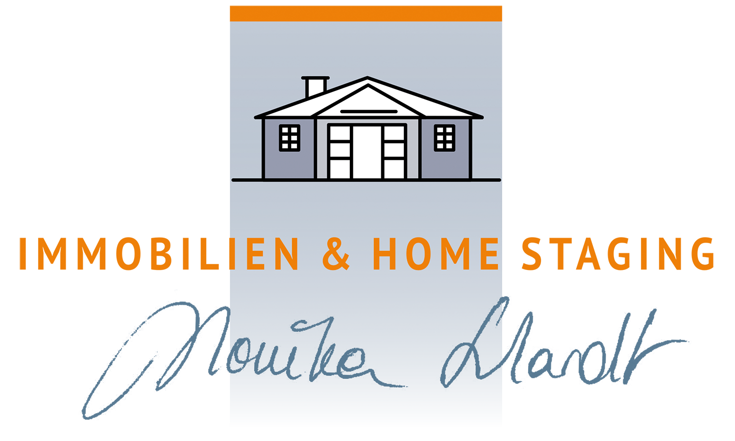 Immobilien & Home Staging