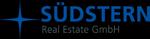 Südstern Real Estate GmbH c/o Ernst G. Hachmann