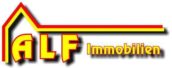 ALF Immobilien - Immobilienfachwirt (Diplom E.I.A.)