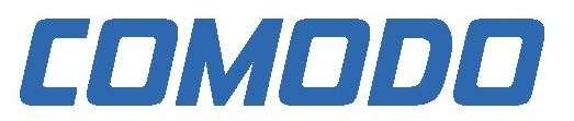 Comodo Management UG - Immobilienmakler bei ImmobilienScout24