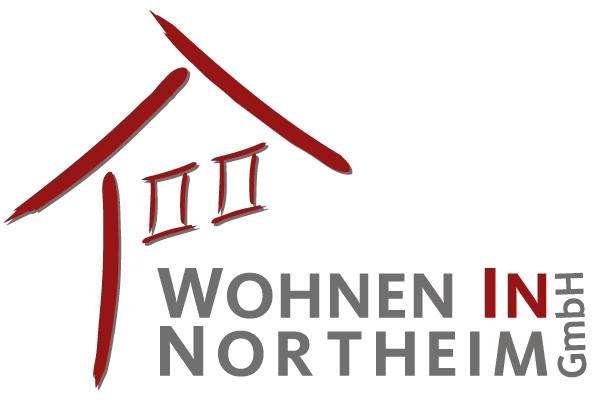 Wohnen in Northeim GmbH