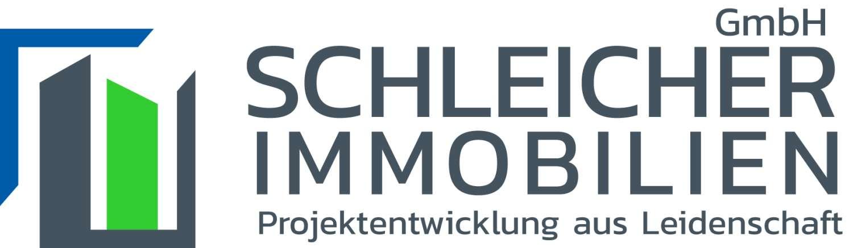 Schleicher Immobilien GmbH