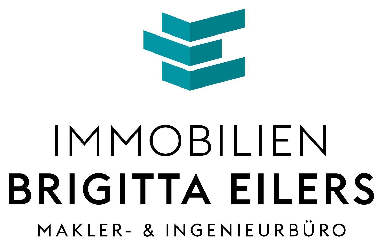 Immobilien Brigitta Eilers