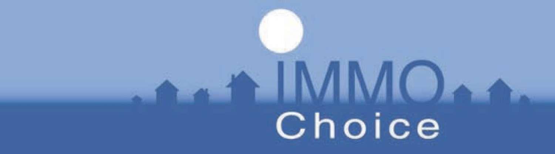 Immo-Choice