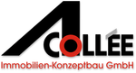 A. Collée Immobilien-Konzeptbau GmbH