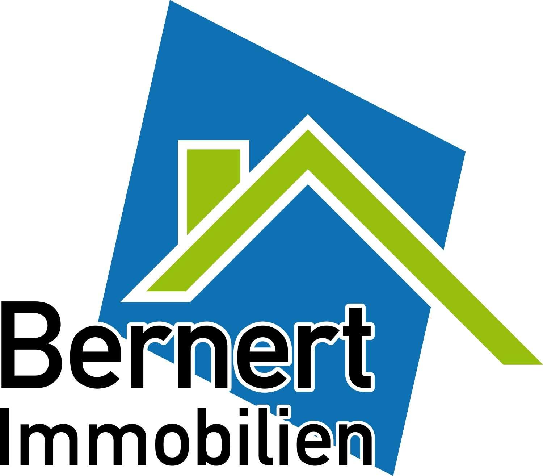 Bernert Immobilien GmbH