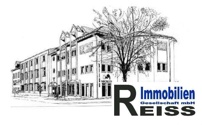 Reiss Immobilien GmbH