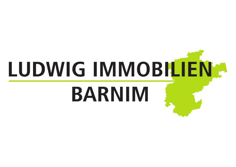 Ludwig Immobilien - BARNIM GbR