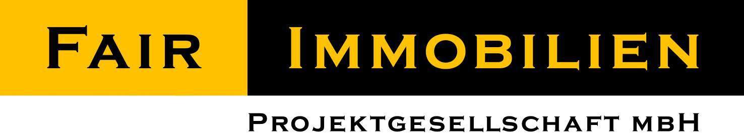 Fair Immobilien Projektgesellschaft mbH