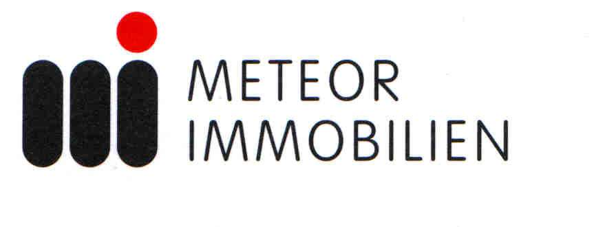 Meteor Immobilien IVD