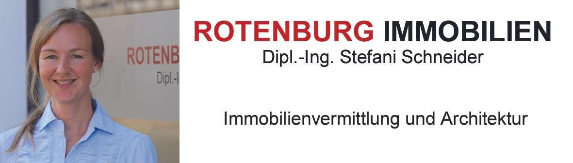 ROTENBURG IMMOBILIEN