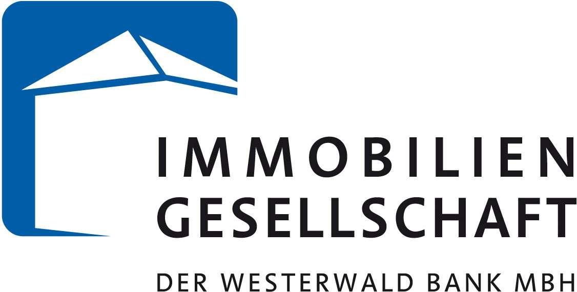 Immobiliengesellschaft der Westerwald Bank mbH
