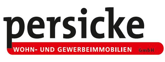 Immobilien Persicke GmbH